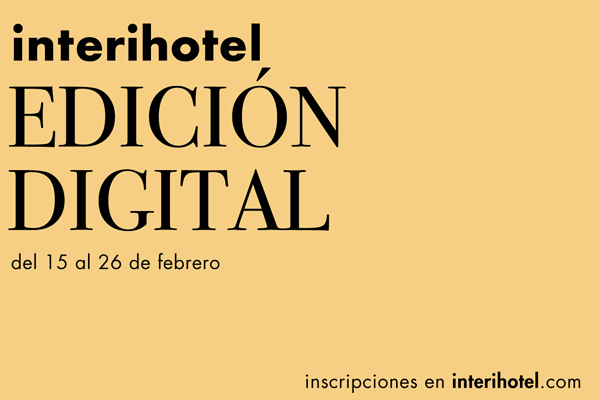 Interihotel Digital Edition